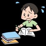 幼児の勉強習慣のやり方・これだけで親の心配・悩みはすべて解消です!!